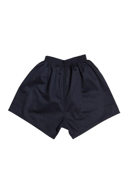 Clova WH shorts plain