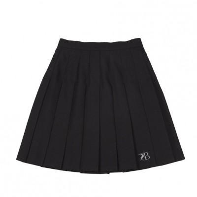 Bohunt skirt web