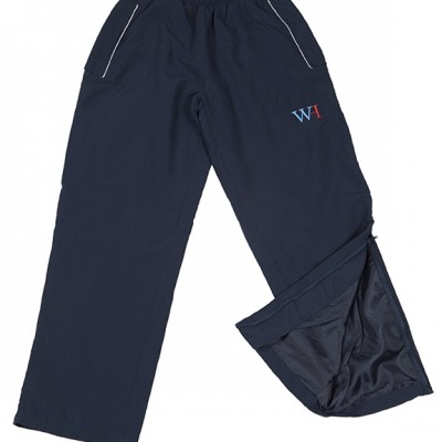 Woolmer Hill Tracksuit Bottoms Uniform Joggers