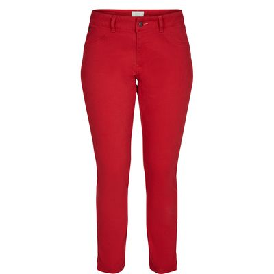 Red hot Chilli Jeans
