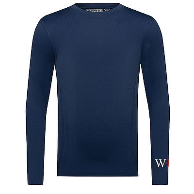 Woolmer Hill Baselayer2