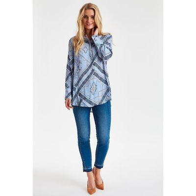 brunnera-blue-mix-tunic