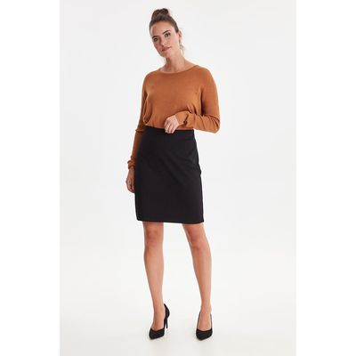 noos-black-skirt