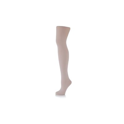 0000996_soft-support-tights-junior