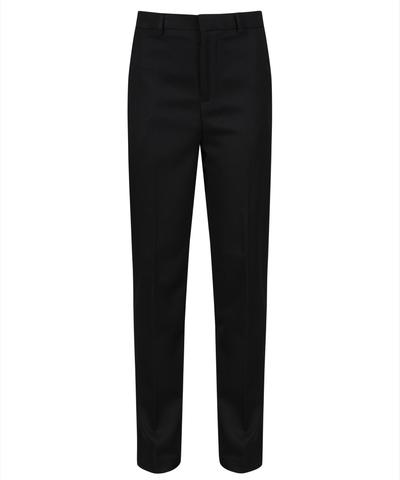Boys Slimfit trousers