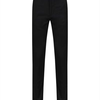 Senior Slimfit Trousers