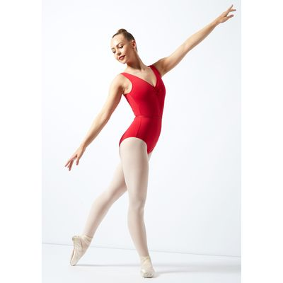 fr-faith-freed-faith-rad-leotard-red-front