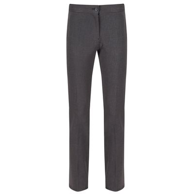 Junior girls trousers